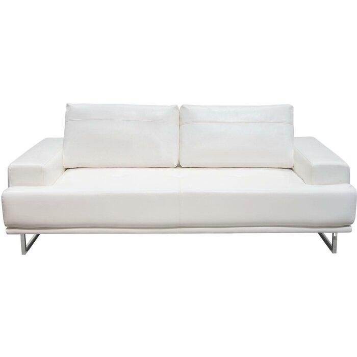 Astonishing Kalista Adjustable Backrest Sofa Onthecornerstone Fun Painted Chair Ideas Images Onthecornerstoneorg