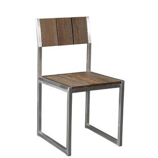 Garden Chair By Brayden Studio