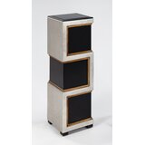 Pedestal Plant Stand by Artmax