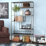 https://secure.img1-fg.wfcdn.com/im/77162291/resize-h160-w160%5Ecompr-r85/5133/51335858/Evonna+Industrial+Etagere+Bookcase.jpg