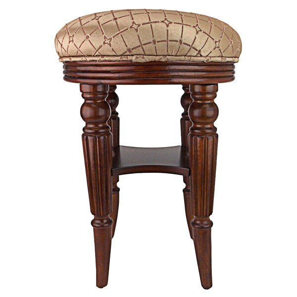 Prime Victorian Vanity Chair Wayfair Ocoug Best Dining Table And Chair Ideas Images Ocougorg