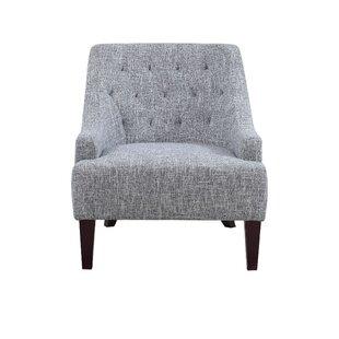 Ivy Bronx Faucher Armchair