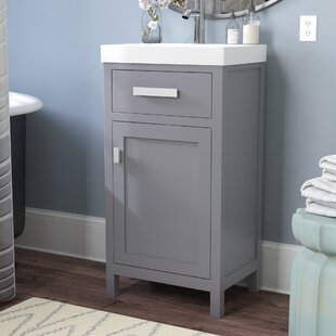 Bathroom Storage Sale You'll | Wayfair on