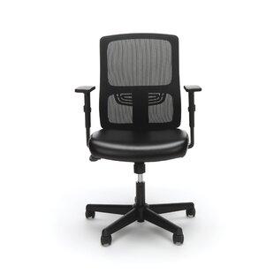 Ergonomic Office Chairs Youll Love Wayfair
