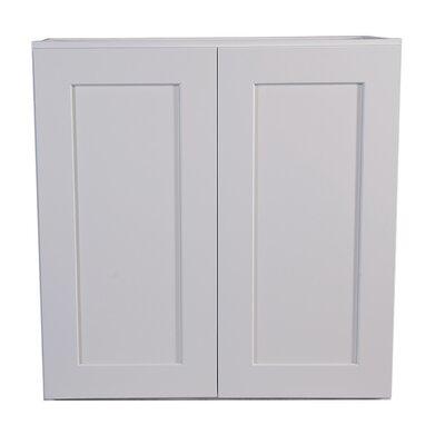 design house brookings 30 x 30 wall cabinet wayfair rh wayfair com 30 x 30 x 12 wall cabinet