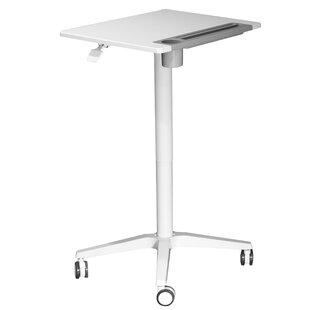 Butte Standing Desk