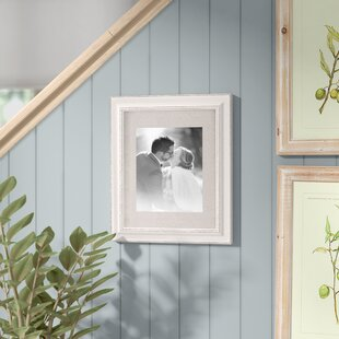 white picture frames you ll love wayfair