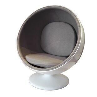 Emilia Ball Balloon Chair