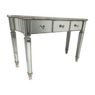 Sandy Console Table By Willa Arlo Interiors