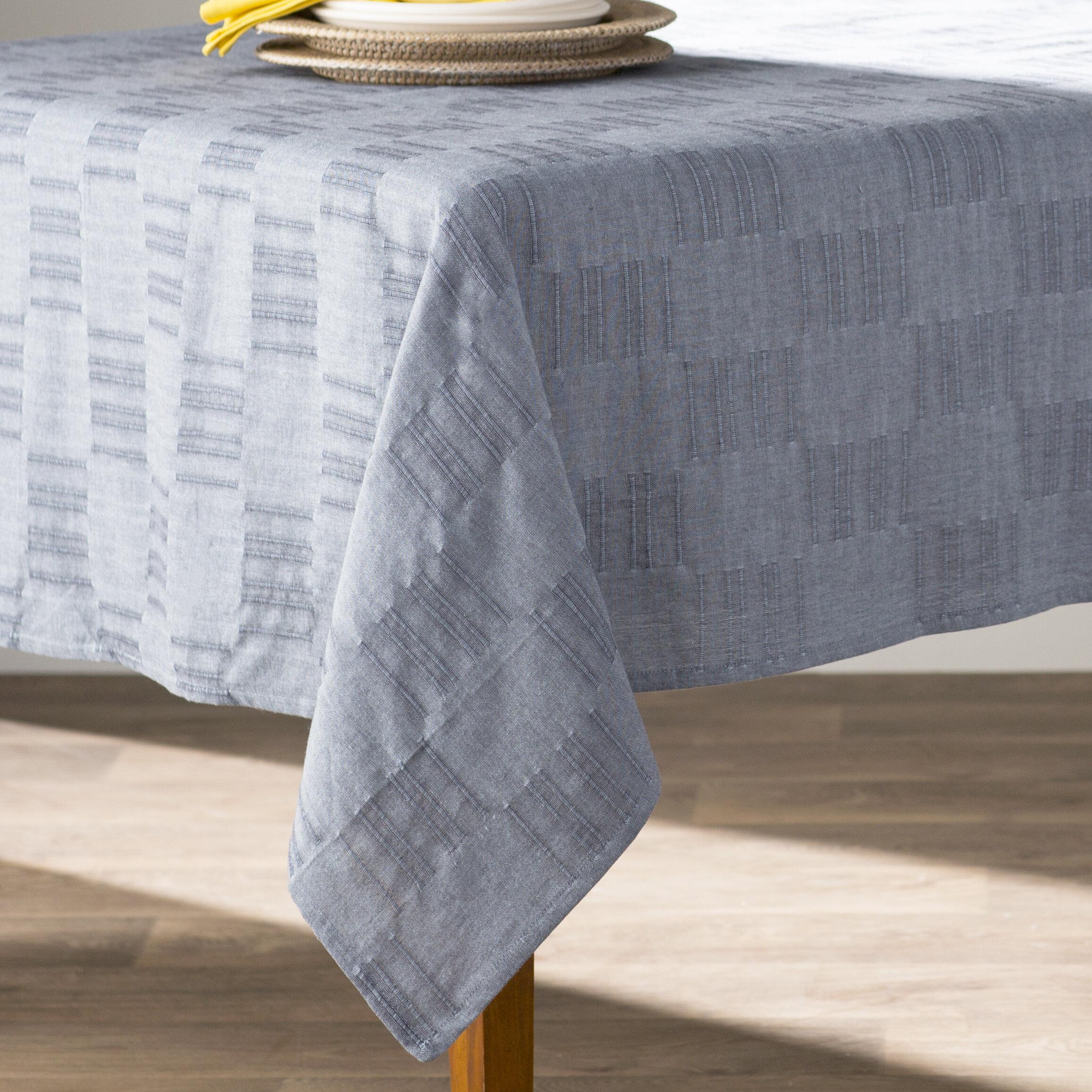 modern oilcloth tablecloth - HD2000×2000