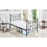 Kiester Configurable Bedroom Set by Winston Porter