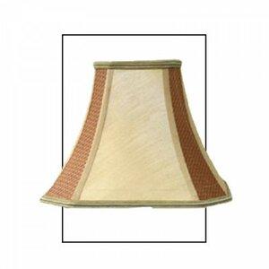 Bell Lamp Shade