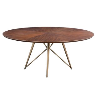 Cheryle Dining Table
