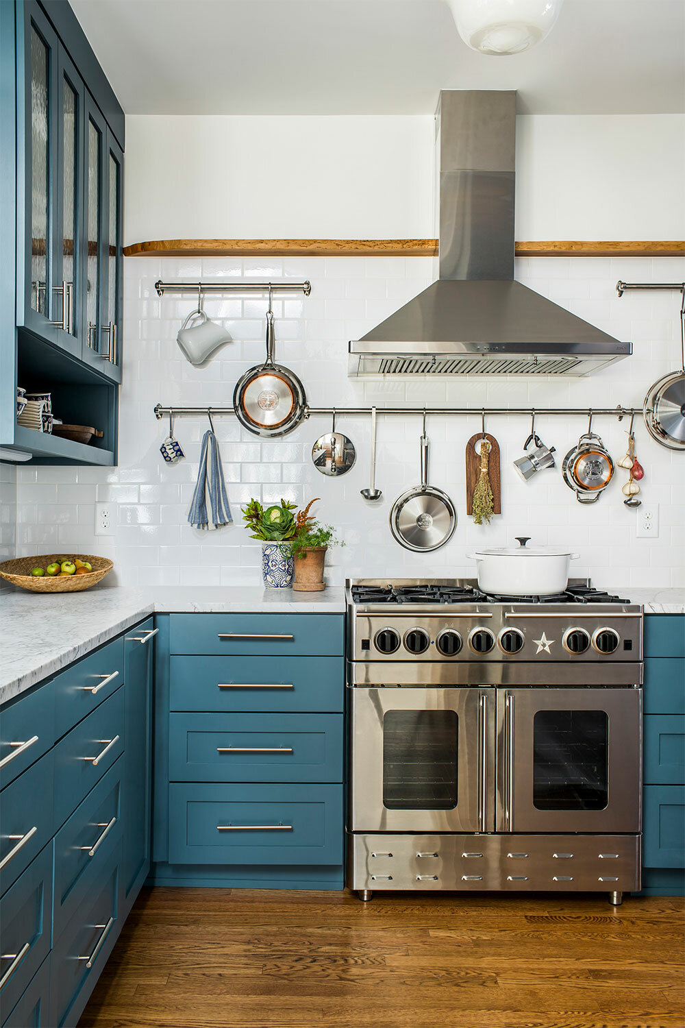 10 Kitchen Tile Ideas You Ll Want To Copy Asap With Photos Wayfair