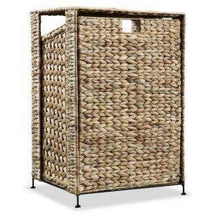 Laundry Basket By Brambly Cottage