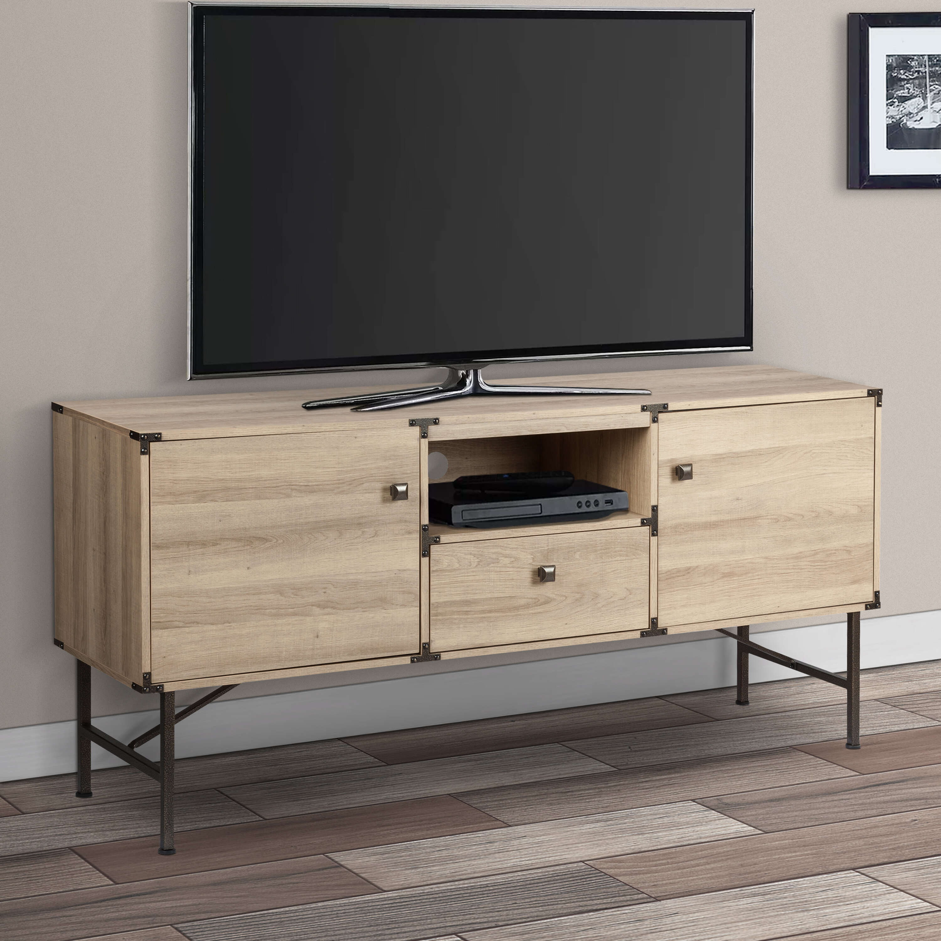 Drawer 17 Stories Filing Cabinets You Ll Love In 2021 Wayfair
