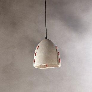 Corrigan Studio Aliso Mini Pendant