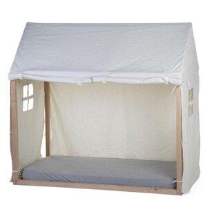 Buy Cheap Breana Toddler House Bed