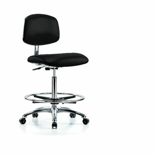Symple Stuff Lizeth Office Chair