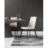 Diep Upholstered Dining Chair (Set of 2) by Corrigan Studio®