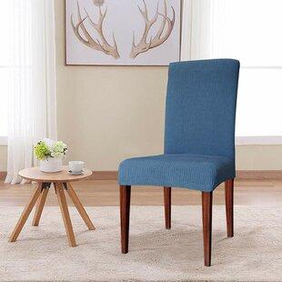 https://secure.img1-fg.wfcdn.com/im/77198362/resize-h310-w310%5Ecompr-r85/7533/75337086/knitting-jacquard-box-cushion-dining-chair-slipcover-set-of-4.jpg