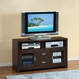 Annajulia TV Stand for TVs up to 55 by Latitude Run®