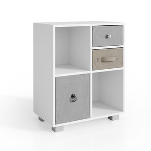 Ormar Bookcase By 17 Stories