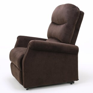 Home Loft Concepts Josephson Power Lift Assist Recliner