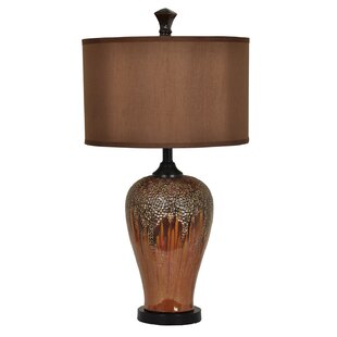Mauro 30 Table Lamp