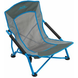 Excellent Rendezvous Folding Camping Chair Caraccident5 Cool Chair Designs And Ideas Caraccident5Info