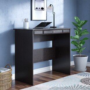 Hillsdale Standing Desk
