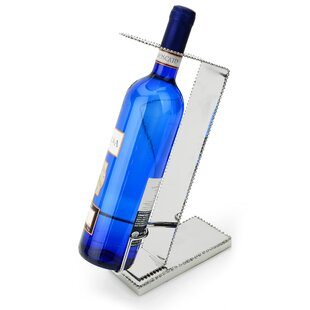 Southworth Beaded 1 Bottle Tabletop Wine ..