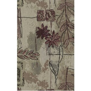 Tapestry Japanese Futon Slipcover