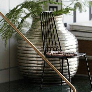 Vase Vertical