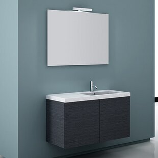 Iotti By Nameeks Wayfair - Lotti bathroom vanity