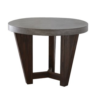 Chalet Dining Table by Native Trails, Inc.