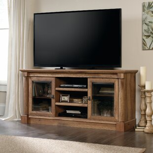 Check Prices Orviston TV Stand for TVs up to 60 by Three Posts Reviews (2019) & Buyer's Guide