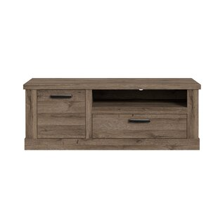 Hibbert TV Stand For TVs Up To 65