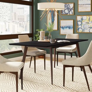 Mcewen Butterfly Dining Table Wrought Studio