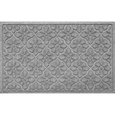 aquarest spas select 150 4 person plug and play 12 stainless beaupre medallion doormat
