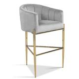 https://secure.img1-fg.wfcdn.com/im/77220389/resize-h160-w160%5Ecompr-r70/8100/81007743/lombard-2725-counter-stool-3025-bar-stool.jpg