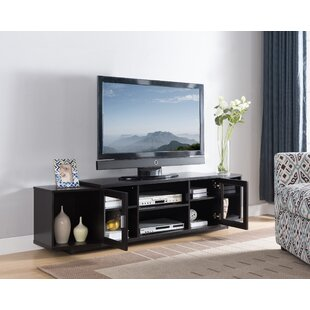 Capitol TV Stand for TVs up to 70
