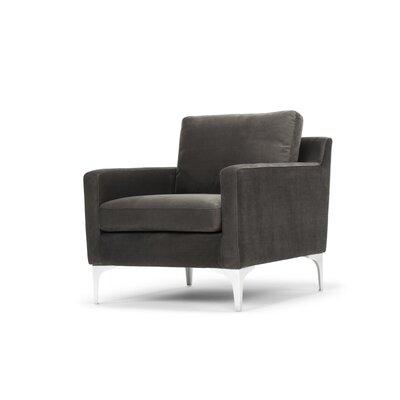 Shallow Depth Accent Chair Wayfair