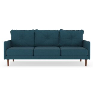 Cowan Cross Weave Sofa