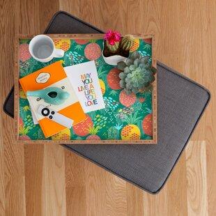 Pineapple Tray Wayfair