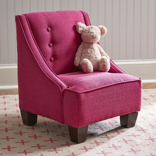 Find Claudia Kids Novelty Chair ByBirch Lane™