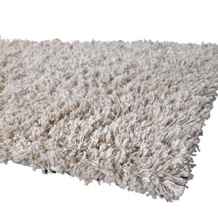 Compare & Buy Stickley Modern Hand Woven Rug By Latitude Run