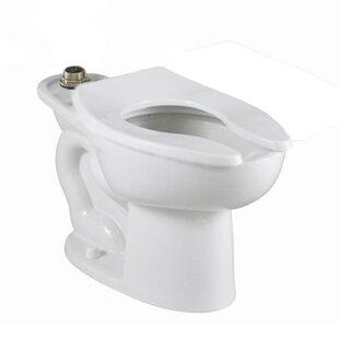 American Standard Madera Flowise Dual Flush ..