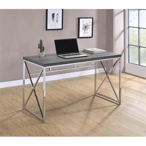Ivy Bronx Glendora Desk Wayfair Ca