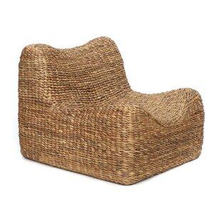 The Butterfly Chair By Bazar Bizar